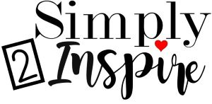 Simply2Inspire